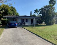 1433 Mandel  Road, Fort Myers image