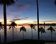5246 Fisher Island Dr Unit #5246, Fisher Island image