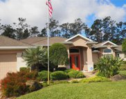 1268 Royal Pointe Court, Ormond Beach image