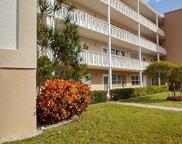 445 Dover C, West Palm Beach image