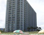 9820 Queensway Blvd. Unit 603, Myrtle Beach image