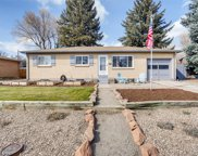 10783 W 69th Place, Arvada image