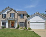 16281 Waterfront  Way, Grover image