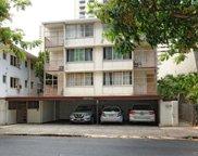 417 Namahana Street Unit 14, Honolulu image