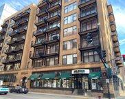 625 W Jackson Boulevard Unit #508, Chicago image