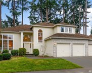 15813 28th Dr SE, Mill Creek image