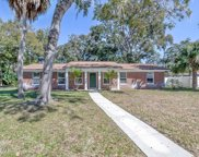 775 Candlewood Circle, Ormond Beach image