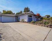 615 Cabrillo Ave, Santa Cruz image
