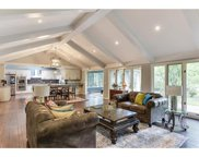 6421 Willow Wood Road, Edina image
