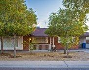 3519 W Krall Street, Phoenix image