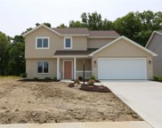 2257 Rittenhouse Place, Huntertown image