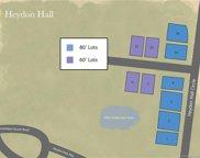 9431 Heydon Hall  Circle Unit #22, Charlotte image