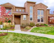9538 Rosato Court, Highlands Ranch image