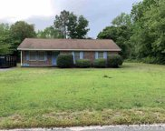 143 Old Country Road, Manteo image