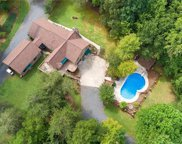 16601  Capps Road, Charlotte image
