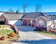 2936 Big Bend Drive, Maryville image