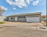 1126 Maclean Court, Dacono image