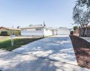 3817 Madrid, Bakersfield image