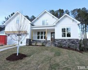 614 Glenmere Drive, Knightdale image