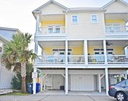 1508 S Lake Park Boulevard S Unit #Unit 1, Carolina Beach image