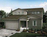2359 Coyote Creek Drive, Fort Lupton image