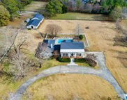 272 Valley View Ln, Indian Springs Village image