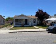 305 Decatur, Bakersfield image