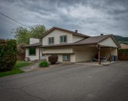 4225 Sabiston Road, Kamloops image