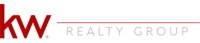 DC Metro Real Estate | DC Metro Homes and Condos for Sale