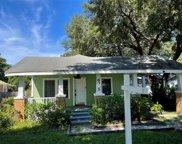 6305 S Harold Avenue, Tampa image