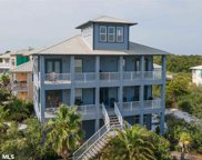 7227 Blue Heron Cove, Gulf Shores image