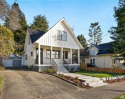 3032 NW 60th St, Seattle image