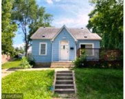 314 5th Avenue E, Shakopee image