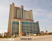 23972 Perdido Beach Blvd Unit 2306, Orange Beach image