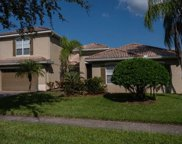 3607 Northwoods Dr, Kissimmee image