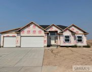 4943 Torcello Drive, Ammon image