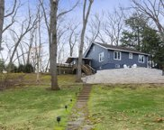 3524 Manitou Trail, Michigan City image