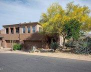 28990 N White Feather Lane Unit #129, Scottsdale image