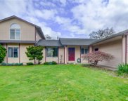 10723 56th Ave NE, Marysville image
