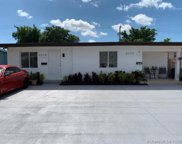 9370-9372 Sw 36th St, Miami image