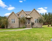 135 Stone Cove Dr, Odenville image