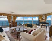 18671 Collins Ave Unit #2701, Sunny Isles Beach image