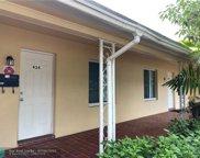 430 NE 14th Ave, Fort Lauderdale image