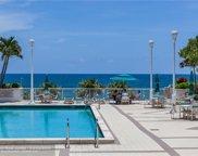 1620 S Ocean Blvd Unit PH H, Lauderdale By The Sea image