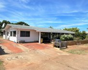 7786 ULILI RD, Kauai image