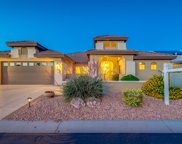 3581 N 149th Avenue, Goodyear image