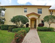 10152 Orchid Reserve Drive, West Palm Beach image