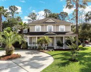 1774 VICTORIA CHASE CT, Fleming Island image