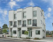 3060 NW 65th St, Seattle image