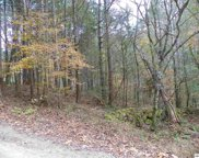 Lot# 122 Creek Hollow Way, Sevierville image